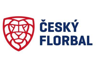 Český florbal